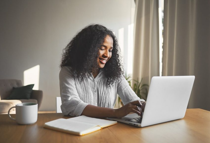 benefits-of-hiring-a-virtual-assistant