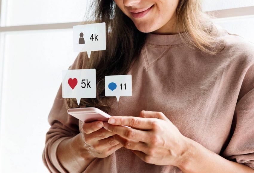 social-media-virtual-assistant
