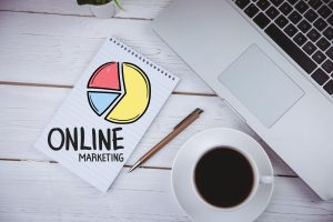 virtual-assistant-marketing-plan