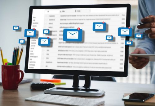 virtual-assistants-for-email-management-and-marketing