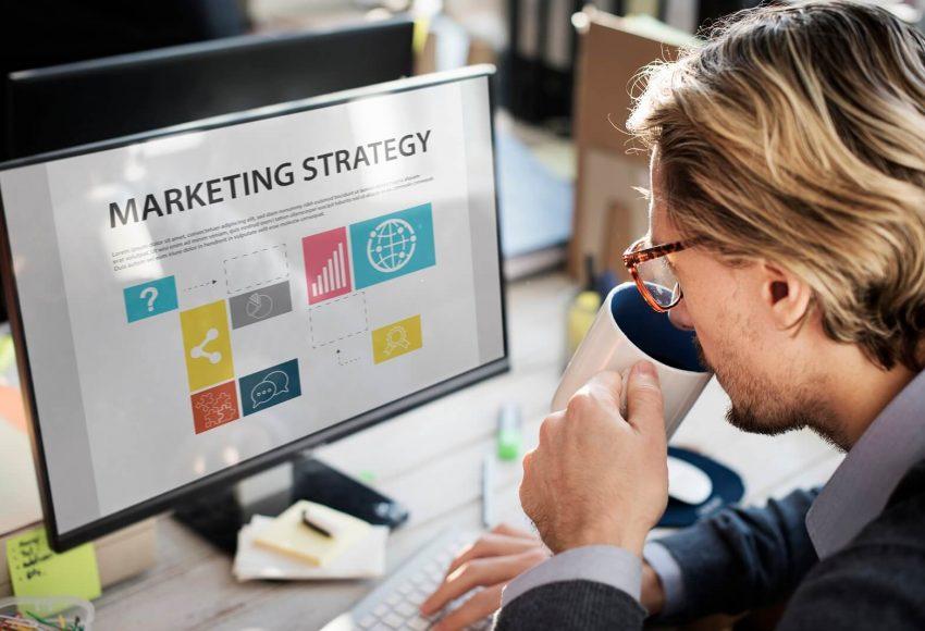 virtual-marketing-assistants