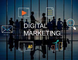 VA-digital-marketing