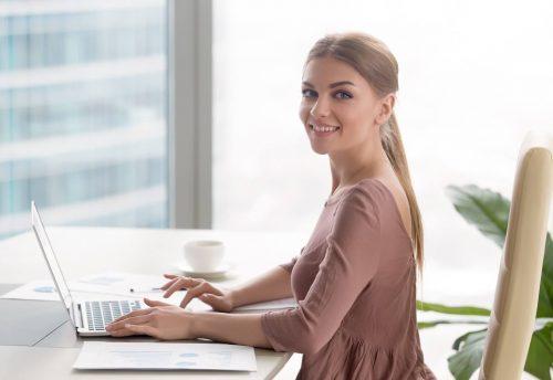 virtual-assistant-marketing