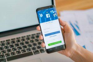 Facebook Fan Page Management Services